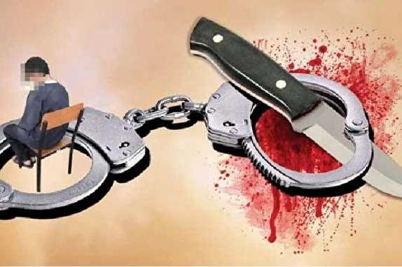 باشگاه خبرنگاران -پسر 34 ساله با ضربات چاقو پدرش را به قتل رساند