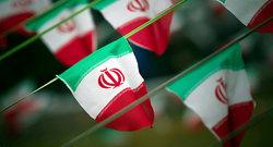 ماجرای زمین خوردن سفیر هند و راننده تاکسی ایرانی!/فقط در ایران اتفاق میافتد