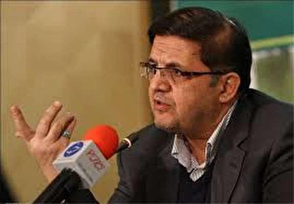 باشگاه خبرنگاران -احتمال بازگشت ایران به لیست سیاه پولشویی بین المللی
