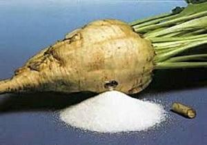 باشگاه خبرنگاران -افزایش ضریب خوداتکایی در تولید شکر
