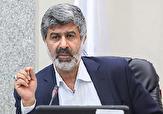 باشگاه خبرنگاران -سهمیه آب انتقالی زاینده رود به یزد پیگیری می شود
