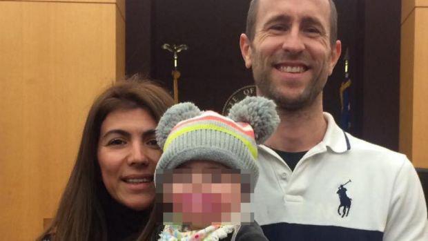 مرد همسرکش، دومین زنش را نیز به قتل رساند+عکس