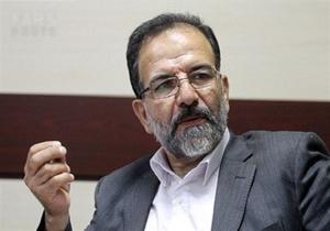 شکست بزرگترین گروه تروریستی در جهان با دستان انقلاب ایران