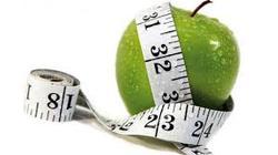 14 عادت ساده و موثر برای داشتن تناسب اندام