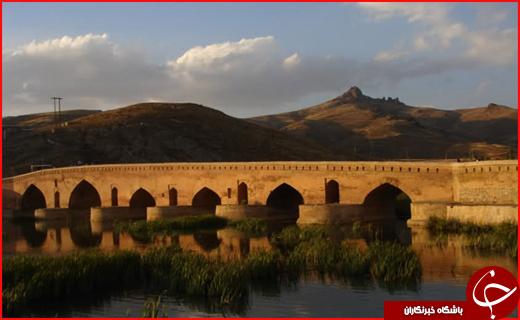 سفر به سرزمین طبیعت، تاریخ و فرهنگ