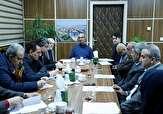 باشگاه خبرنگاران -نیروگاه ۴۶۷ مگاواتی در بویین زهرا احداث میشود