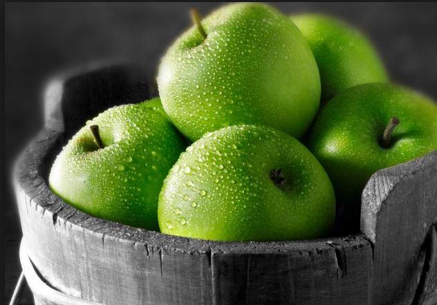 باشگاه خبرنگاران -تفاوت قیمت انواع میوه درجه یک و دستچین در آخرین ماه زمستان