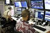 باشگاه خبرنگاران -آیا ایالتهای آمریکا برای مواجهه با حملههای موشکی آمادگی دارند؟