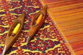 باشگاه خبرنگاران -صنایع دستی و گردشگری کاشان دوباره رونق می گیرد