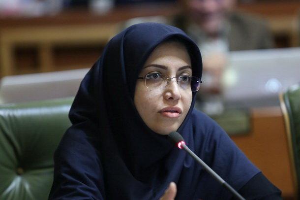 باشگاه خبرنگاران -پیشنهاد بکارگیری اساتید دانشگاه ها برای حل مشکلات تهران
