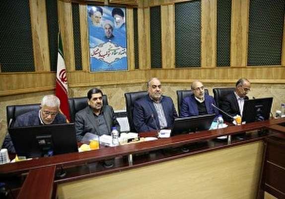 باشگاه خبرنگاران -تا پایان بازسازی مناطق زلزلهزده مهمان استان هستیم