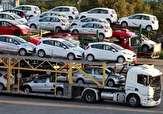 باشگاه خبرنگاران -تصمیمهای چندگانه دولت، بازار خودروهای وارداتی را آشفته کرد