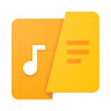 دانلود QuickLyric Instant Lyrics v3.6.4 برنامه مشاهده متن آهنگ ها اندروید