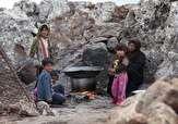 شرایط اسفناک پناهجویان یمنی در جیبوتی
