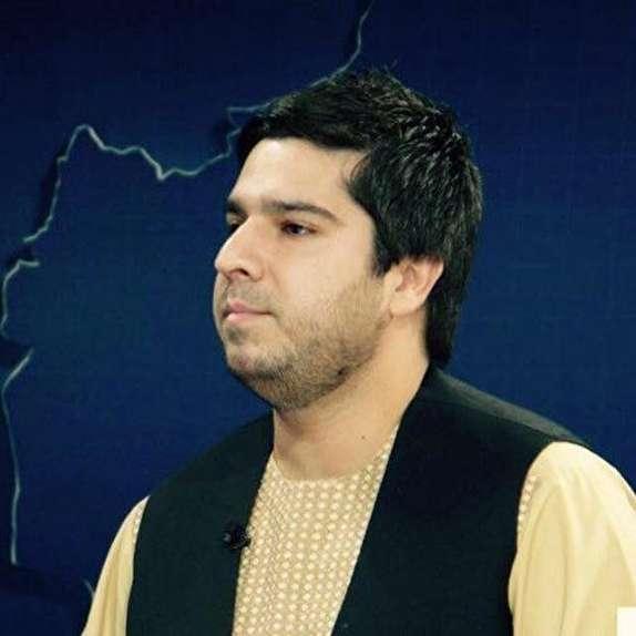باشگاه خبرنگاران - شرایط امنیتی افغانستان در حال پوست اندازی است/ فعالیت مشترک ایران و افغانستان در عرصه امنیتی موثر خواهد بود