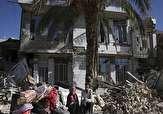 باشگاه خبرنگاران -پرداخت عیدی ۲۰۰ هزار تومانی به ۳۰ هزار خانواده زلزله زده