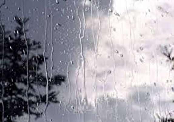 باشگاه خبرنگاران - تداوم بارشها با ورود سامانه بارشی به گلستان