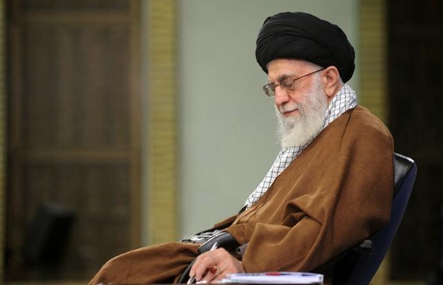 موافقت رهبرانقلاب با کنارهگیری آیت الله جنتی از امامت جمعه تهران