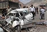 سقوط 3 روز یکبار یک ATR در جادهها/ «عوارض» کمرشکن صنعت بیمه برای کاهش تلفات کجا میرود؟