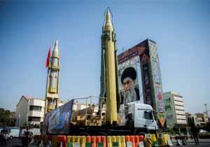 نیویورک پست: رشد قدرت نظامی ایران در اجتناب ناپذیر است/ایران در جایگاه پنجم قدرتمندترین دفاع هوایی جهان قرار دارد