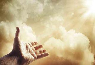 موضوعی که حضرت موسی (ع) قصد داشت از خدا پنهان کند!