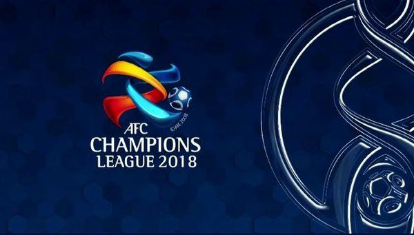 ///موعد انتقام از العین در ورزشگاه آزادی/ذوب آهن به دنبال  شکستن وحدت امارات