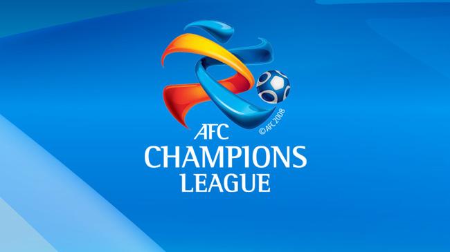 الوصل آماده برای الوداع با آسیا/سوخت تراکتور با طعم الجزیره ، به صرف لیگ قهرمانان
