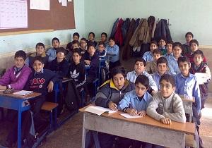باشگاه خبرنگاران -ابلاغ شیوه نامه تسهیل به كارگیری معلمان تبعی در مدارس خارج از كشور