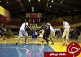 بسکتبالیست لرستانی به اردوی تیم ملی بسکتبال جوانان دعوت شد