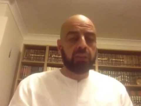 حسینیه «یهودی»های لندن/ ساز و کار فرقه شیرازی در لندن چیست؟ +فیلم و عکس(۱۶+)
