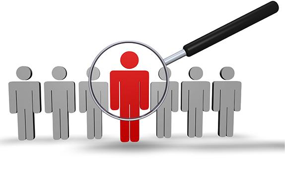 داشتن سوء سابقه، شرط یک واحد بزرگ تولیدی برای استخدام! + صوت