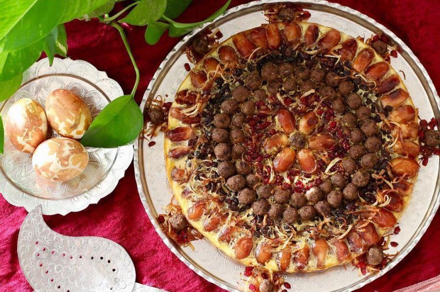چهارشنبه آخر سال سنت کهن ایرانیان/ رسومات چهارشنبه سوری بهانهای برای باهم بودن
