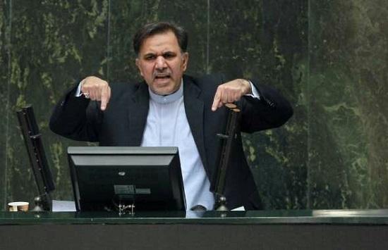 در جلسه علنی مجلس؛ آخوندی و ربیعی وزیر ماندند/ هرآنچه موافقان و مخالفان استیضاح گفتند