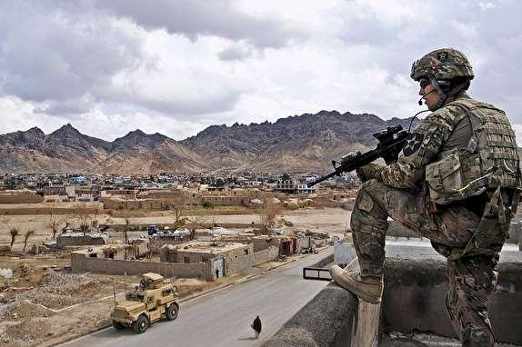باشگاه خبرنگاران -۱۱۱ هزار کشته در جنگ شش هزار روزه آمریکا در افغانستان
