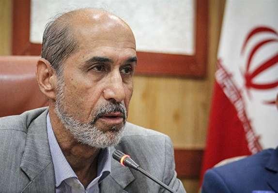 باشگاه خبرنگاران -انتخاب بندر خورشهاب به عنوان پایانه صادرات مواد معدنی استان بوشهر