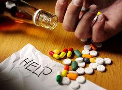 پشت پرده تبلیغات داروهای ترک اعتیاد چه میگذرد؟