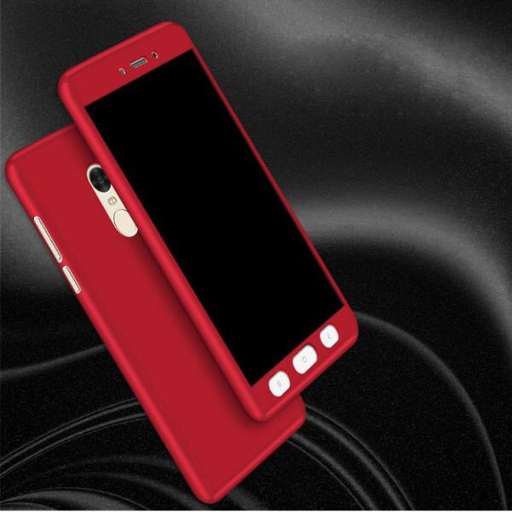 باشگاه خبرنگاران -مظنه خرید گوشی  Xiaomi Redmi Note 4X چقدر است؟