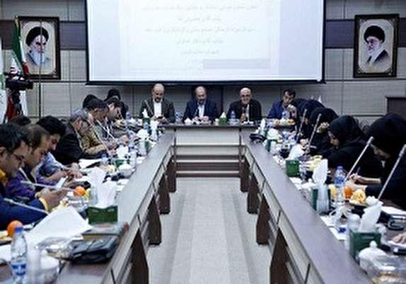 باشگاه خبرنگاران -افزایش جذب گردشگر در استان قزوین
