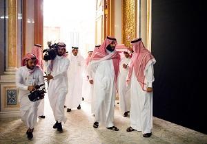 سعودیها برای ضبط اموال ثروتمندان، از شکنجه و زور استفاده کرده اند