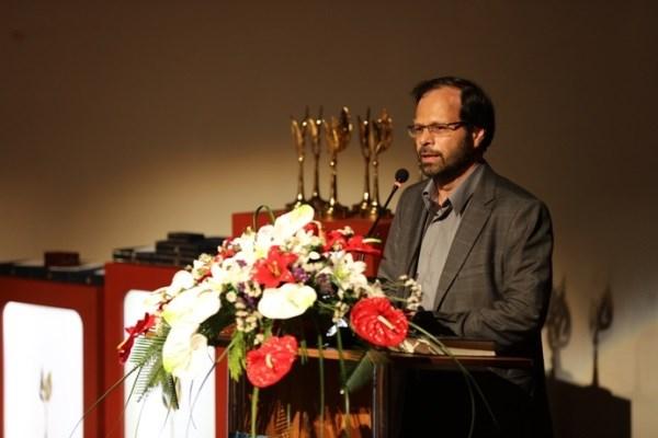 باشگاه خبرنگاران -اتفاقات خوش سال ۹۶ برای شبکه مستند/ مستندهای تلویزیونی در سبد فرهنگی مخاطبان جای گرفت