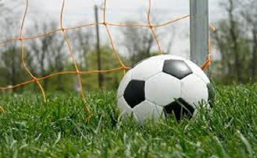 باشگاه خبرنگاران -پیروزی فولاد خوزستان مقابل بهمئی رامهرمز