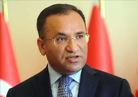 ترکیه: نشست روسای جمهور ترکیه، ایران و روسیه فروردین برگزار میشود