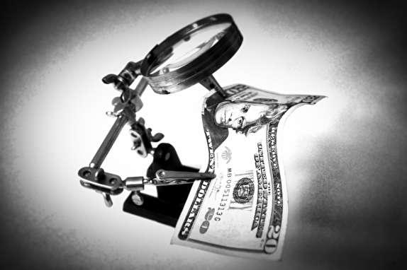 باشگاه خبرنگاران -آیا افق حذف دلار از تجارت، روشن خواهد بود؟/ تعیین جایگزین سوئیفت یک پیش نیاز اساسی