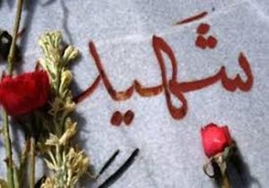 شهدایی که سراسر کشورمان را نورانی کردهاند + نماهنگ