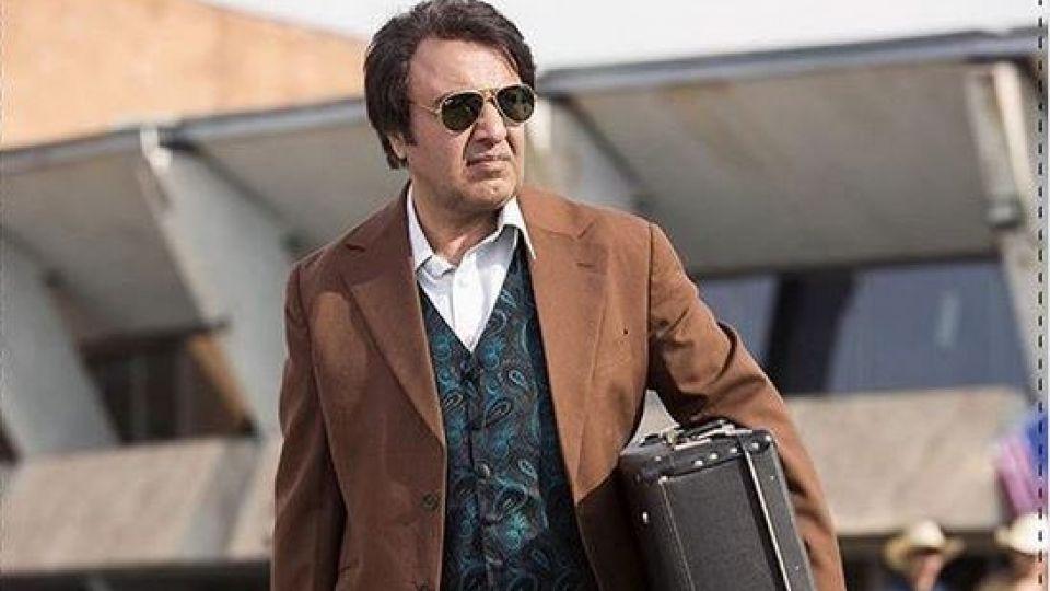 هفت فیلم اکران نوروز ۹۷ را بیشتر بشناسید