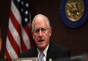 کمیته اطلاعات مجلس آمریکا: شواهدی از تبانی در جریان انتخابات سال 2016 پیدا نشد