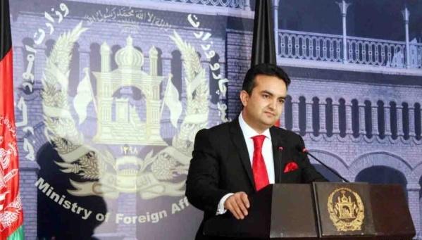 طالبان در نشست صلح «تاشکند» حضور نخواهند داشت