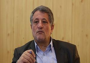 شهروندان تهرانی همانند رأیی که دادند با نقد سازنده ما را یاری کنند