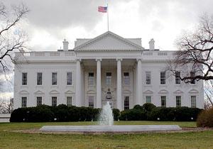 بیانیه کاخ سفید درباره تمدید وضع اضطراری آمریکا علیه ایران