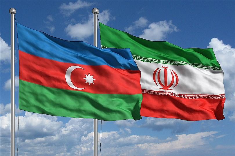 دیدار رئسا جمهور ایران و آذربایجان به ثمر می رسد